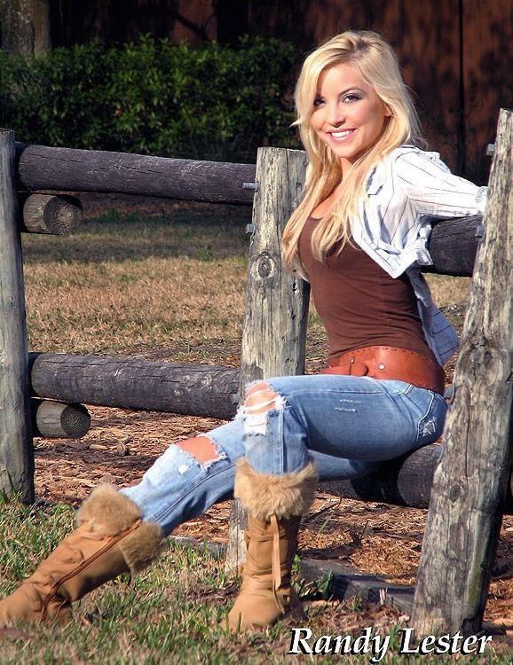 24 Best Images About Country Girl Theme On Pinterest