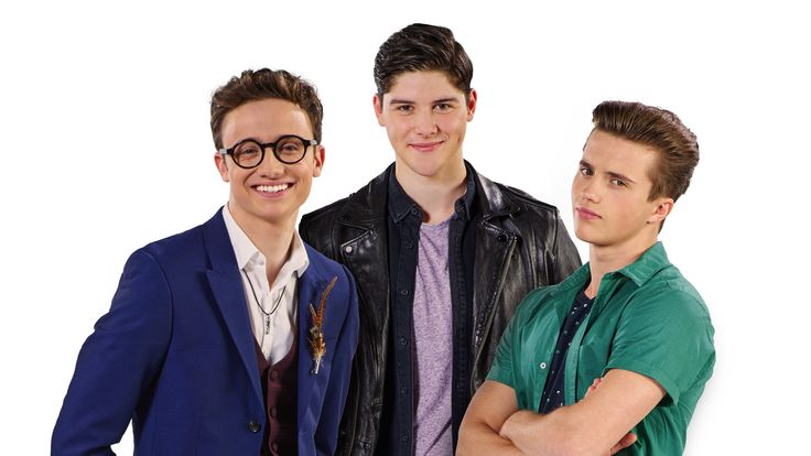 evermoor chronicles the snoot - Google Search