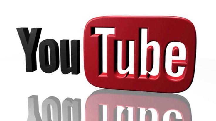 Youtube hace tus búsquedas más visuales