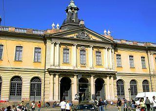 Список лауреатов Нобелевской премии по литературе — Википедия