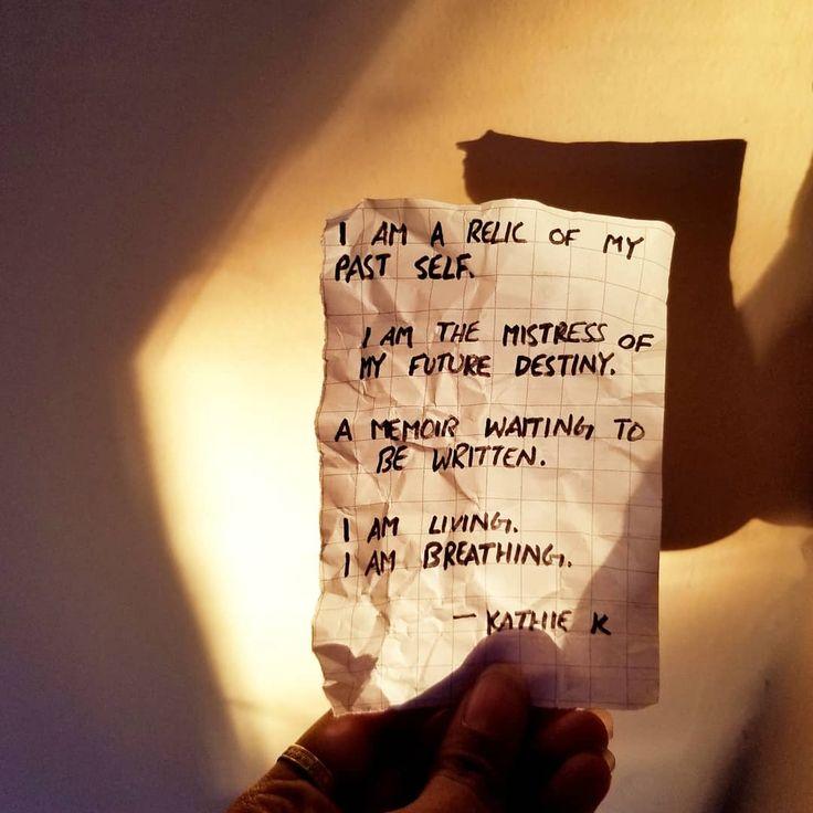 #upontheseascalls #kathiek #poetry #quotes #poems #poet #prose #writing #poetry #relic #poetess