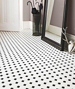Shapes Mosaics