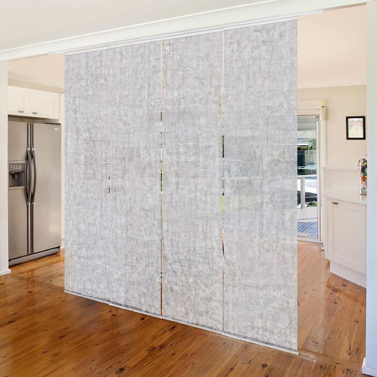 Pin su Home decor
