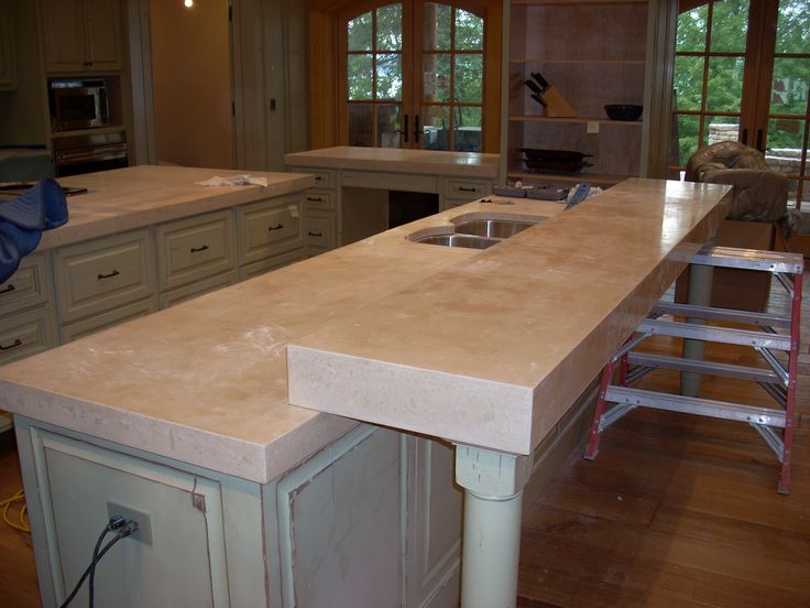 Image Result For Image Result For Thickness Of Granite Countertops