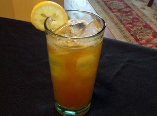 fruit tea: Summer Drinks, Alcohol Drinks, Fruit Teas, Aunt Feli Teas, Teas Recipes, Aunt Fely, Favorite Recipes, Teas Drinks, Fely Fruit