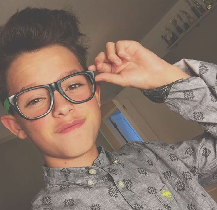 mentally dating jacob sartorius Grayson was feeling very uninspired as if the city was holding them down mentally jacob reinhard jacob sartorius jacob is kian lawley dating.