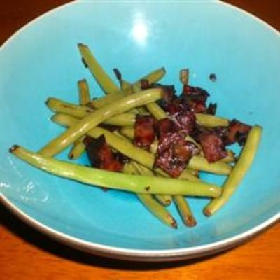 Snappy Green BeansOriginals Spots, Recipe Food, Snappy Green, Beans Originals, Beans Allrecipescom, Green Beans Recipe, Cooking Snappy, Food Cooking, Mr. Beans