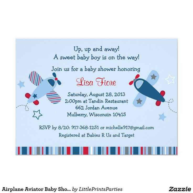35 Pilot Party Props Airplane Party Diy Printable Photo Booth: Best 25+ Aviator Baby Shower Ideas On Pinterest