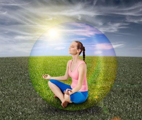 9 Conseils pour arrêter d'absorber les émotions négatives des autres