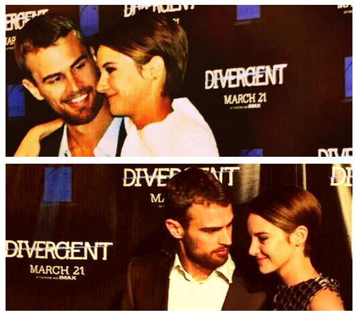 HOLY CRAP. LOOK AT THE WAY HE LOOKS AT HER. SHEO. SHEO. SHEO.