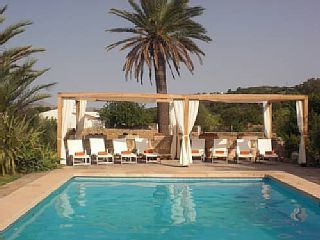 Beautiful villa for 12 peopleHoliday Rental in Pollensa from @HomeAwayUK #holiday #rental #travel #homeaway