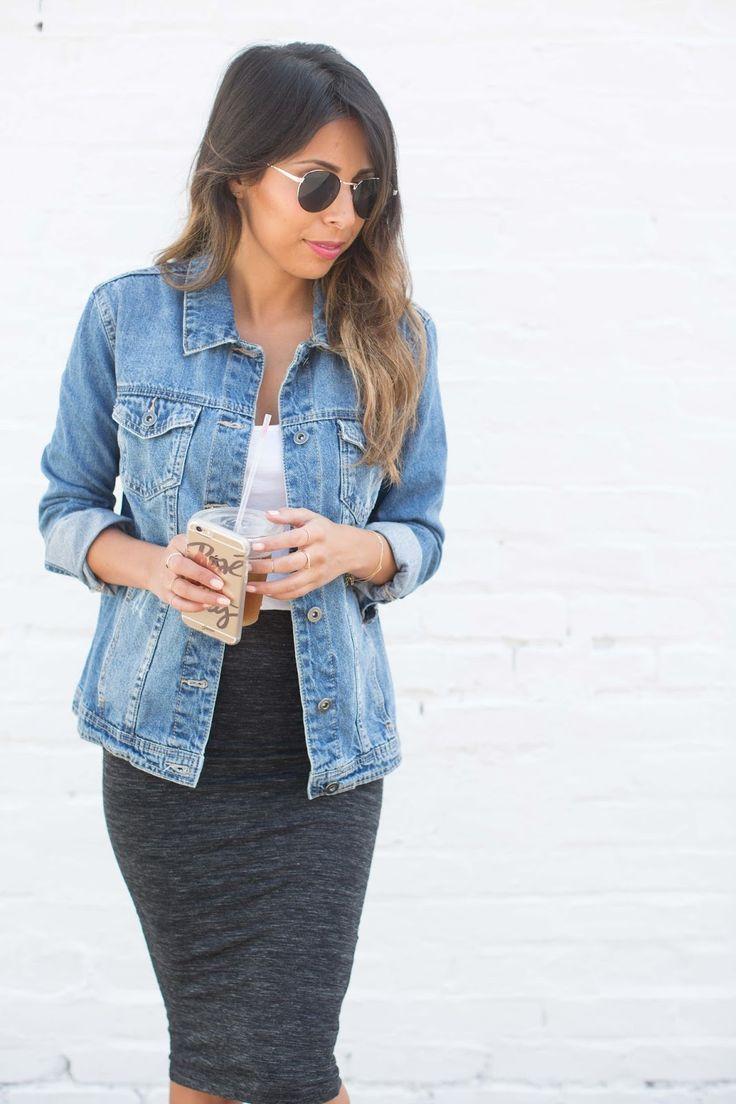 Över 1 000 bilder om Fashion! på Pinterest | Outfits arbete sommar, Outfits  arbete och Business casual