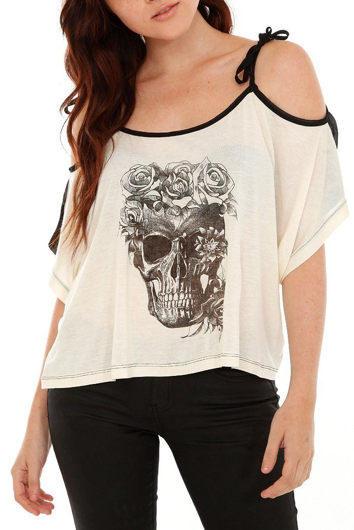 I love that hot topic online has Lip Service online. Saves me a bundle <3