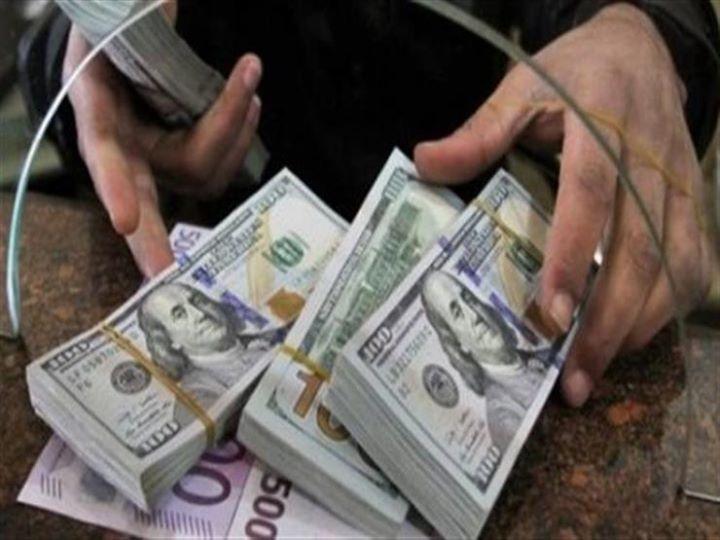 28 مليار دولار من البنك الأهلي لتمويل الاستيراد في 19 شهرا كتبت منال المصري قال يحيى أبو الفتوح نائب رئيس البنك الأهلي المصر Money Bill Investing Money