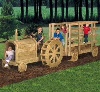 125 Best Images About Yard Amp Land Scaping Timbers On