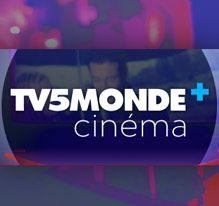 Faites votre cinéma en cours de FLE avec TV5MONDE ! Analyser l'affiche d'un film, imaginer les dialogues d'une scène, écrire différents types de scénario de films...