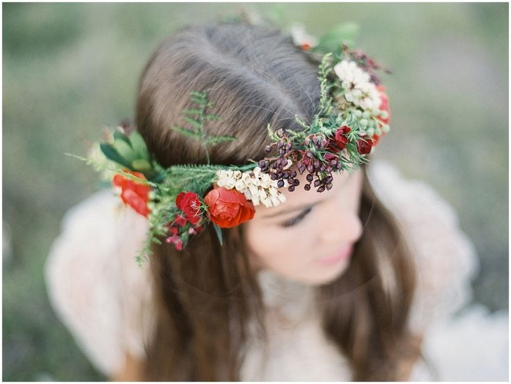 Julie Paisley Photography- New Zeland Wedding Photography - Nashville Film Wedding Photographer_0009.jpg
