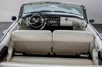 1956 Chrysler New Yorker Convertible: 48 of 50