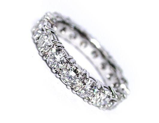 Elegant large diamond engagement rings Wholesale Diamonds Wedding Rings Commitment Rings