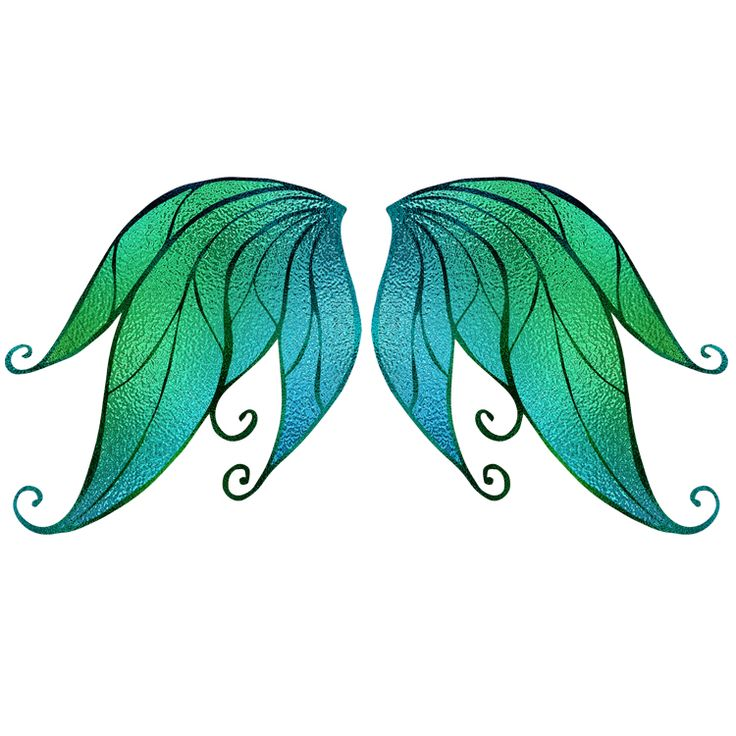 Wings Temporary Tattoos #722 Temporary Tattoos are a fabulous accessory for anyone, anytime! Easy to apply, the tattoos look fabulous, are high quality and, willlast up to 7 days. What&...