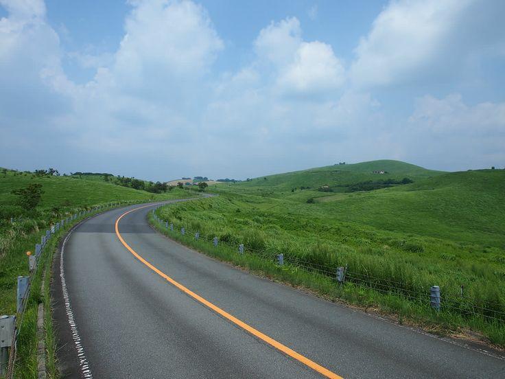 Akiyoshidai Tourism - Akiyoshidai_Quasi_National_Park|Traverse Japan