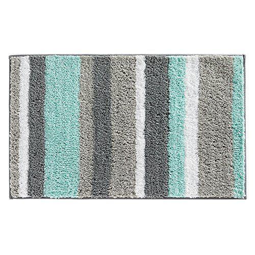 Crochet Storage Basket Pattern Lots Of Ideas | Bath rugs ...