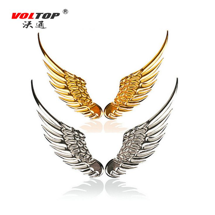 Best Motorcycle Stickers Ideas On Pinterest Arai Motorcycle - Car sign with wings