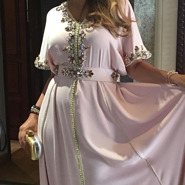 Rafinity haute couture