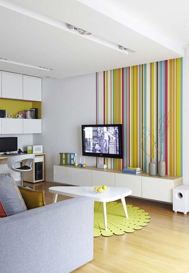 Best Interior Design The Lounge Design ~ http://www.lookmyhomes.com/best-interior-home-design-by-warsaw-21-photos/