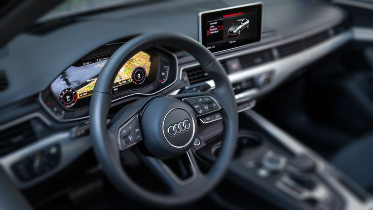 #automotive Chosen by over 15 car OEMs, Kanzi enables rapid design and implementation of stunning automotive UIs. Check how Kanzi works and request a trial.
