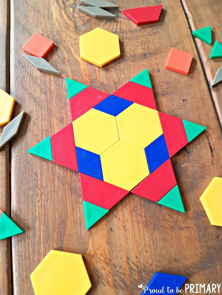 131 Best Middle School Geometry images | Math activities ...