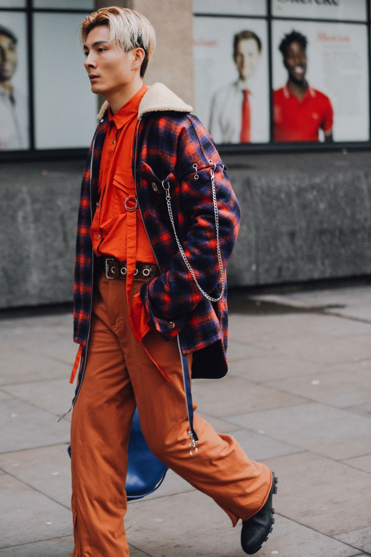 1000 ideas about winter trends on pinterest winter trends 2016 winter fashion outfits and Mens high fashion street style