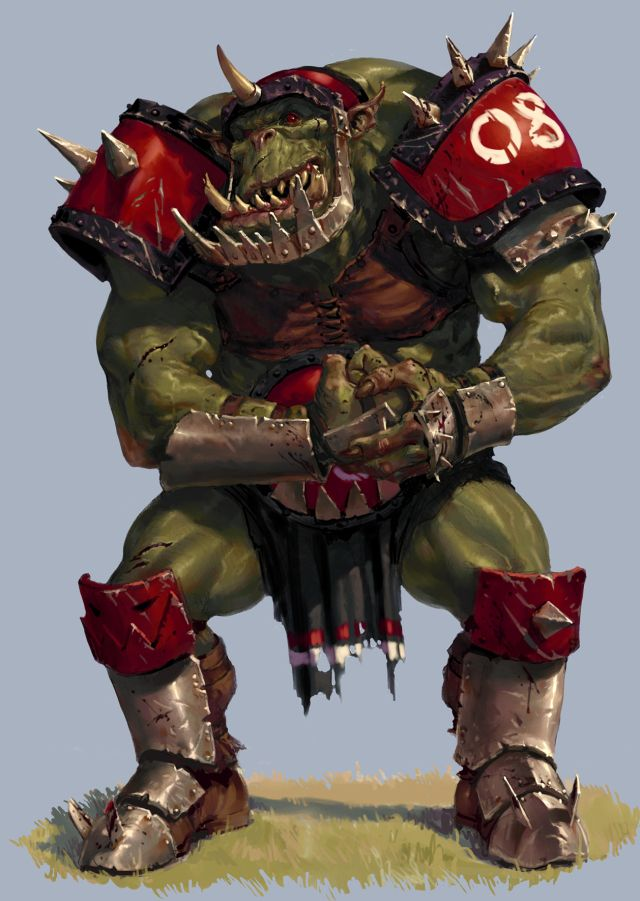 640x901_3723_Bloodbowl_orc_2d_fantasy_orc_monster_picture_image_digital_art.jpg (640×901)