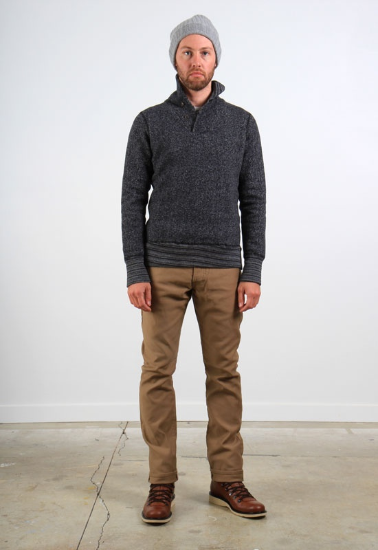 roden gray, wings and horns, chinos, khakis, toque, beanie, hiking