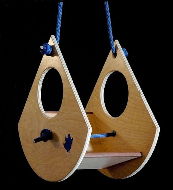 little-bird-swing-christopher-campbell