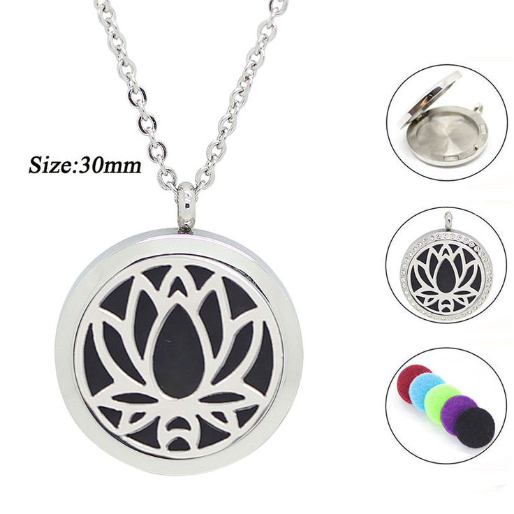 Like and Share if you want this  magnetic loto flower diffuser locket includes chain as a gift     Tag a friend who would love this!     FREE Shipping Worldwide       #happy#familyfirst #happybirthdaya #family #cute   #summer #cool#fun#blackgirlmagic#motherhood   #curls #gorgeous #princess#natural #photo   #smile #awesome #adorable #beautiful  #pretty #amazing#mommylife #momlife   #pregnant #mommy#outfit#newmom