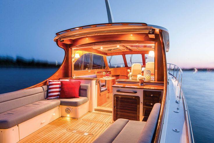 9 Best Desk Images On Pinterest Basement Bars Boat
