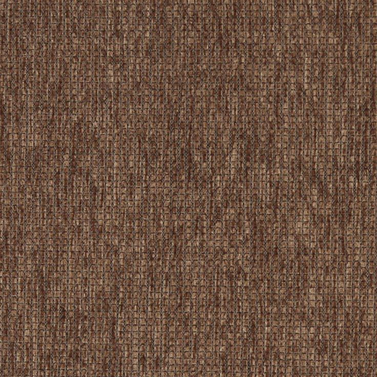 17 best images about brown upholstery fabric on pinterest for Brown fabric couch