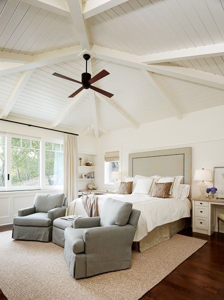 102 Best Images About Master Bedrooms On Pinterest