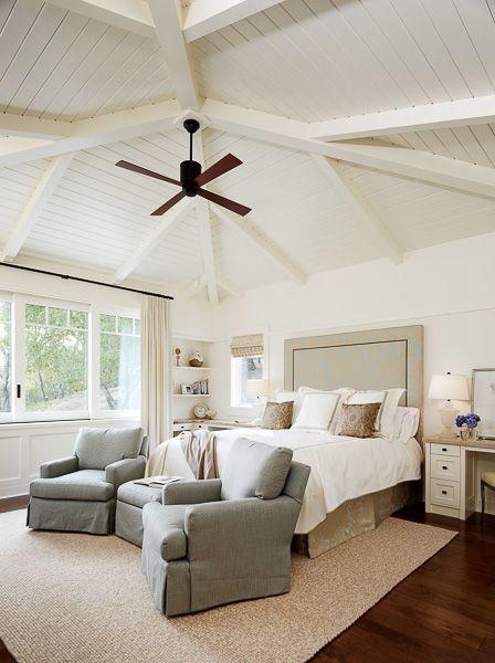 Modern Farmhouse Style – Cottonwood Interiors blog