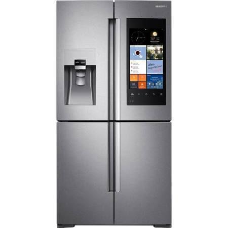 Best 25+ Best Deals On Refrigerators Ideas On Pinterest | Beverage  Refrigerator, Dishwasher And House Appliances Part 41