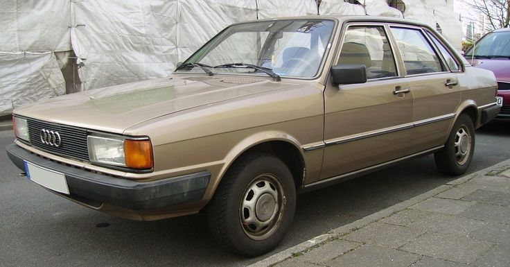 1600px-Audi_80_B_2_4doors_gold.jpg (1600×838)