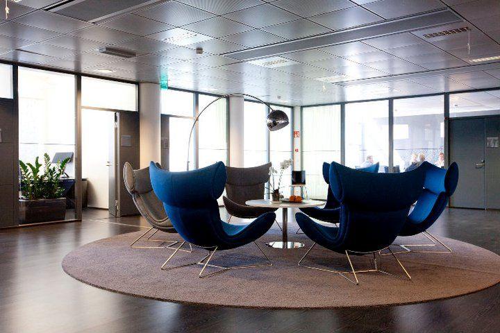 Office, meeting room, interior design. Toimisto, neuvottelutila, sisustussuunnittelu. Kontor, mötesplats, inredningsdesign.