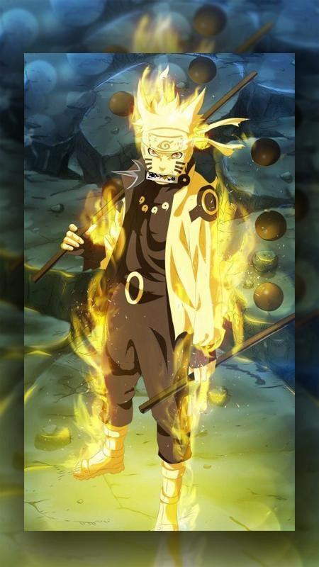 Attack on titan live wallpaper. Attack On Titan Live Wallpaper Iphone Beautiful Anime Boy ...