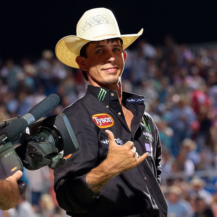 1000 Images About Barbs Pbr Amp Rodeo On Pinterest