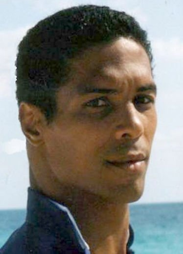 Taimak From The Last Dragon - Bing Images