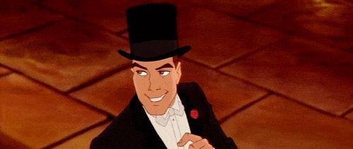 Anastasia es una película de animación estadounidense de 1997, producida por 20th Century Fox y por lo que siempre ha existido cierto debate con aquellas personas que siempre creyeron que esta princesa rusa era también creación de Disney, sin embargo, con la reciente compra de 20th Century Fox por Disney, podemos decir oficialmente que Anastasia es una princesa Disney.    Pero, cuando aún no lo era, esta película a pesar de tener gran éxito, no tuvo el mismo que otras princesas Disney, sin…