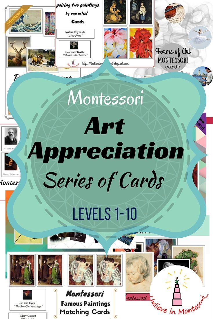 397 best Montessori Printables images on Pinterest | Montessori ...