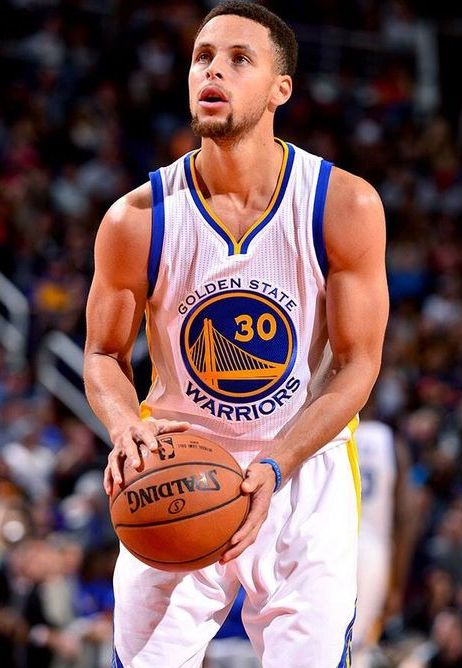 Stephen Curry Jerseys Store,Golden State Warriors Official Curry Jersey Store,NBA Basketball Jerseys 50% discount and free express international delivery.