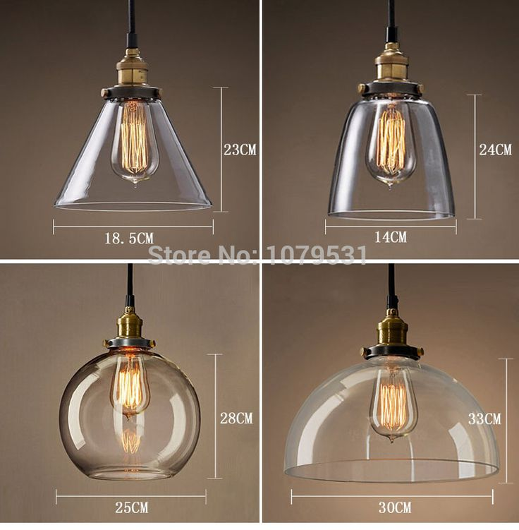 buy pendant lighting. cheap pendant lights buy directly from china supplierssmall size lightyears caravaggio lampmodern lighting design by cecilie manzdanish designe t